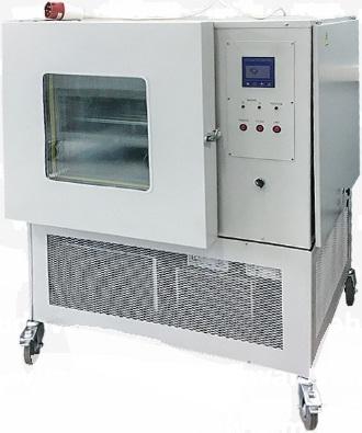 Испытательная Климатическая камера M-70/100-3000 КТХ