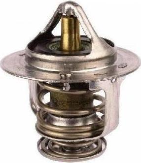 Двухступенчатый терморегулятор